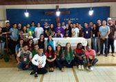 Líderes de Movimentos e Novas Comunidades reuniram-se em São Paulo