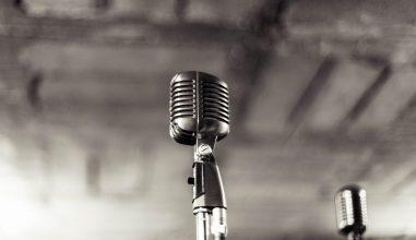 Existe renovação no seu ministério de música?
