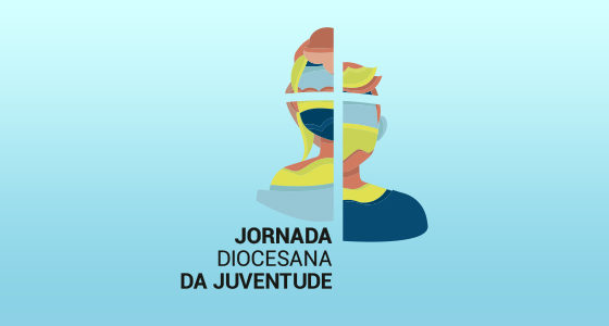 JDJ - Jornada Diocesana da Juventude