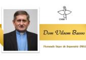 Bispo Presidente da Comissão para a Juventude CNBB é transferido para a diocese de Imperatriz (MA)