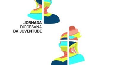 Subsídio do DNJ será lançado na Romaria da Juventude