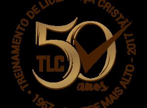 Movimento TLC celebra 50 anos com atividades e uma grande festa