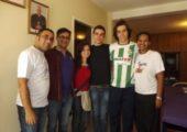 PJE prepara encontro regional em São Paulo