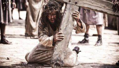 Semana Santa não é 'feriadão', diz Dom Odilo aos católicos