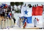 Jovens brasileiros vão 'invadir' o Panamá
