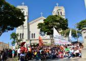 JDJ da Diocese de Mogi das Cruzes (SP) é neste domingo, dia 21
