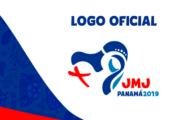 JMJ 2019 já tem logo: o Panamá, a Cruz Peregrina, Nossa Senhora, os cinco continentes