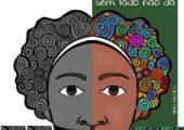 Pastorais da Juventude lançam cartaz da Semana do Estudante 2017
