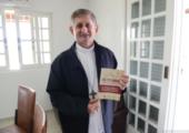 """""""Venha Trabalhar na Missão""""! Convite especial de Dom Vilsom para a Juventude do Brasil"""