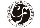 CNBB lança edital de concurso para escolha do cartaz da Campanha da Fraternidade 2018