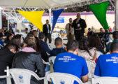 Semana Missionária terá Roda de conversa sobre Alcoolismo e Drogadição