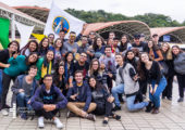 O legado do Projeto Rota 300 no Brasil
