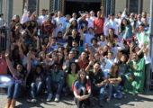 III Missão Jovem Estigmatina
