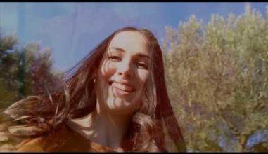 Lançamento do videoclipe brasileiro de 'Eis-me Aqui'