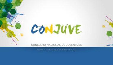 Pastoral Juvenil tem representante no CONJUVE