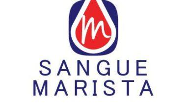 Juventude Marista faz Campanha de doação de sangue