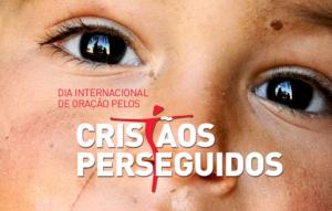 CNBB e ACN recordam cristãos perseguidos no mundo em Dia de Oração