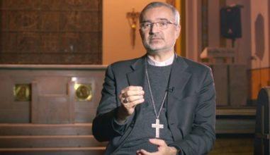 Universitários cristãos tem encontro marcado em setembro