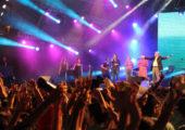 Música na Evangelização: Arte, Serviço e Desafio