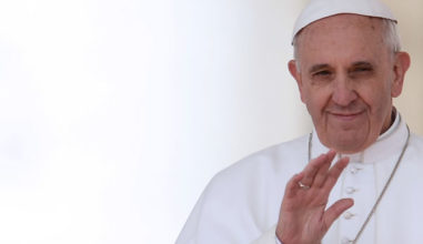 """Mensagem do Papa para o próximo Dia Mundial do Migrante e do Refugiado: """"Acolher, proteger, promover e integrar"""""""