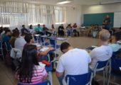 II ENRPJ: um olhar histórico sobre a realidade juvenil