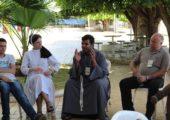 II ENRPJ: Como está a nossa ação pastoral?