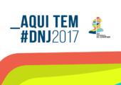 Confira o calendário dos DNJ 2017 pelo Brasil