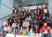 Setor Juventude da Diocese de Santo André promove Simpósio Diocesano