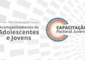 Inscrições abertas para a Pós-graduação em Acompanhamento de Adolescentes e Jovens