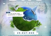 Arquidiocese de Campinas se prepara para celebrar DNJ