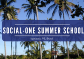 Focolares promove a Summer School para jovens