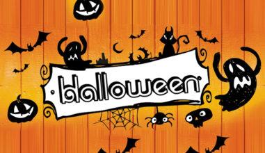 Oito coisas que você deve saber sobre o Halloween antes de se fantasiar