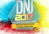 Diocese de Paulo Afonso/BA realizará o DNJ dias 9 e 10 de dezembro