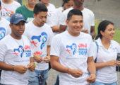 JMJ Panamá: Dias nas dioceses, divulgado datas e valores