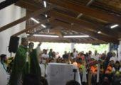 Diocese de Bragança Paulista realiza DNJ 2017