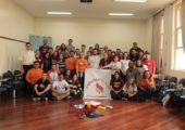 Definidas linhas da evangelização da juventude para o triênio no Regional Sul 3