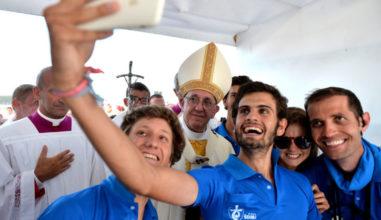 Sínodo dos Bispos: Os Jovens, a fé e o discernimento vocacional I