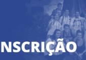 Inscrições abertas para Jornada Mundial da Juventude #Panama2019
