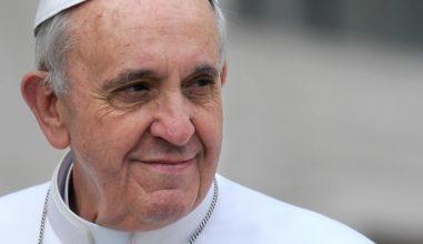 Gaudete et Exultate: a santidade é para todos