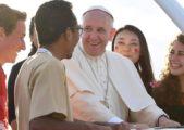 #ConectadosNoSínodo: jovens participarão da reunião pré-sinodal em Roma