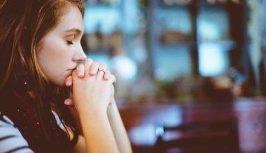 """""""Os jovens gostam de rezar?"""", por frei Patrício Sciadini"""