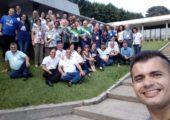 Comissão para o Laicato se reúne em São Paulo e juventude se faz presente