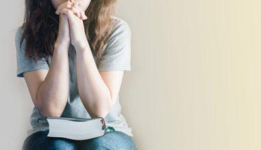 5 conselhos de São João da Cruz para a juventude