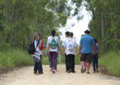 Sub-regional Campinas terá reunião da Juventude Missionária