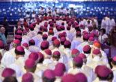 56ª Assembleia Geral da CNBB: aprofundar o caminho de formação dos padres no Brasil