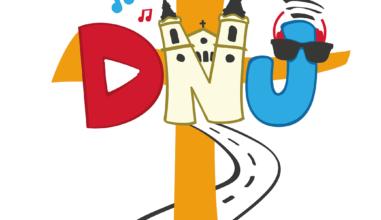 Diocese de Itapeva se prepara para o DNJ 2018