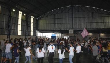 JDJ na Diocese de Mogi das Cruzes (SP) é neste domingo, dia 22