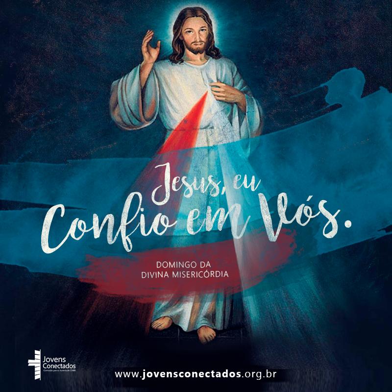 10 Frases Do Papa Francisco Sobre A Misericórdia Jovens Conectados