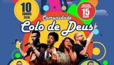 Juventude de Manaus organiza a 3ª edição do 'Juventude Católica em ação'
