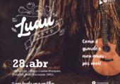 Juventude Vicentina promove luau em Belo Horizonte
